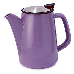 58 oz Teapot
