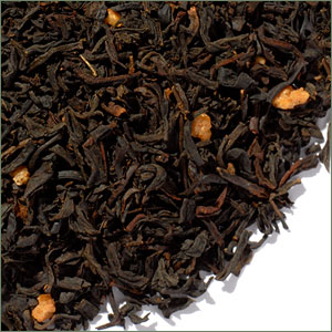 Caramel Black Tea
