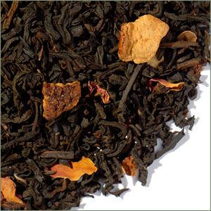 Holiday Dream Black Tea