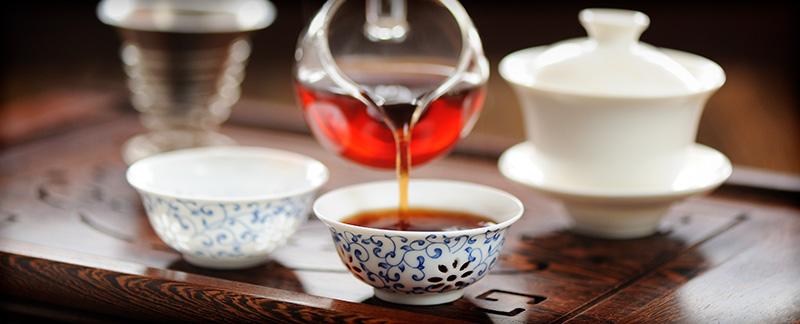 The Tea Table: Tea 101 - How to Make Hot Tea