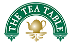 The Tea Table - Quality loose tea and tea accessories